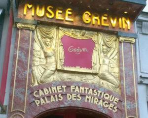Musée Grevin